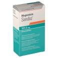 Magnesium-Sandoz® 121,5 mg Brausetabletten