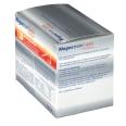 Magnetrans® aktiv