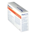 Magnetrans® trink-granulat 375 mg