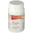 MantraPharm DarmFlora Aktivkulturen