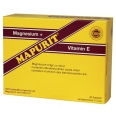 Mapurit®