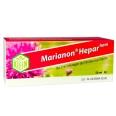 Marianon® Heparhom Tropfen