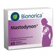 Mastodynon® Tabletten