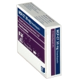 Mcp- Ct 30 mg retard Kapseln