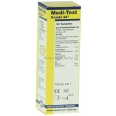 Medi Test Combi 3a Teststreifen