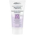 medipharma cosmetics Haut in Balance Pigment Altersflecken-Reduzierer Handcreme