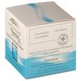 medipharma cosmetics Haut in Balance Thermal Intensive Feuchtigkeitspflege