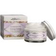 medipharma cosmetics Mandelblüte Feuchtigkeitspflege