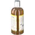 medipharma cosmetics Olivenöl Aufbau-Shampoo