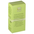 medipharma cosmetics Olivenöl Feuchtigkeitsspendende Gesichtspflege
