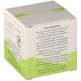 medipharma cosmetics Olivenöl Haut in Balance Anti-Trockenheitsfalten