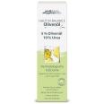 medipharma cosmetics Olivenöl Haut in Balance Dermatologische Fußcreme