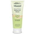 medipharma cosmetics Olivenöl Körperlotion Mediterrane Bräune