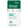 medipharma cosmetics Olivenöl Per Uomo Hydro Balsam Sensitiv