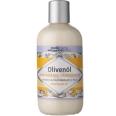 medipharma cosmetics Olivenöl Verwöhnende Cremedusche Mandelmilch