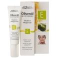 medipharma cosmetics Olivenöl & Vitamine Vitamin E Pflegeserum