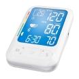 Medisana® BU 550 Connect Oberarm-Blutdruckmessgerät