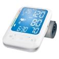 Medisana BU 550 Connect Oberarm-Blutdruckmessgerät mit Bluetooth Sonderaktion 999