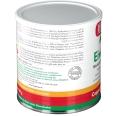 MEGAMAX® BASIC & ACTIVE Eiweiß 100 Cappuccino
