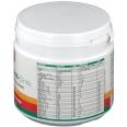 MEGAMAX® BASIC & ACTIVE Vitamin-Mineral-Drink Blutorange