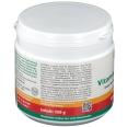 MEGAMAX® BASIC & ACTIVE Vitamin-Mineral-Drink Kirsche