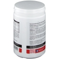 MEGAMAX® POWER & SPORT Amino 2.000 Tabletten