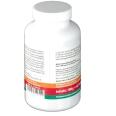 MEGAMAX® POWER & SPORT L-Carnitin 1.000 mg Tabletten