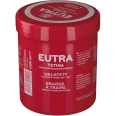 Melkfett Eutra Tetina