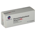 MEMANTINHYDROCHLORID Alchemia 20 mg Filmtabletten