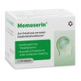 Memoserin®