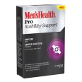 Men's Health Pro Stability Support