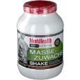 Men's Health Massezuwachs-Shake Schokolade