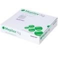 Mepilex® Border Lite 10 x 10 cm steril