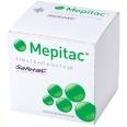 Mepitac® 4 x 150 cm Rolle unsteril