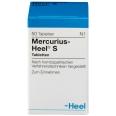 Mercurius-Heel® S Tabletten