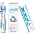 meridol® Hygiene-Set