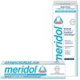 meridol® Mundpflege-Set