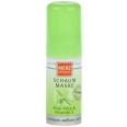 Merz Spezial Schaum-Maske Aloe Vera & Vitamin E