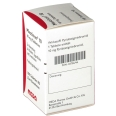 Mestinon 10 mg Tabletten