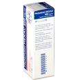 Metamizol Hexal Tropfen