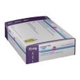 Metex FS 15 mg 50 mg/ml Fertigspritzen