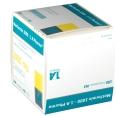 Metformin 1000 1a Pharma Filmtabletten