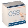 Metformin Axcount 850 mg Filmtabletten