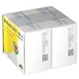 METFORMIN dura 1.000 mg Filmtabletten