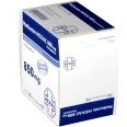 Metformin Hexal 850 mg Filmtabletten