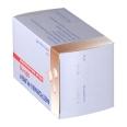 Metformin Puren 850 mg Filmtabletten