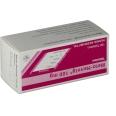Meto Hennig 100 mg Tabl.
