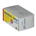 Metodura comp. Tabletten