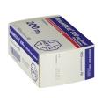 Metohexal 200 Retardtabletten