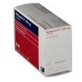 Metoprolol- Ct 100 mg Tabletten